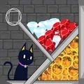救救小黑猫