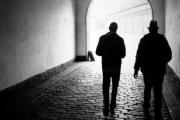 犯罪大师暗中枪手杀人凶手是谁?8月25日突发案件答案解析[多图]