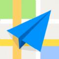 高德地图进京证电子眼地图app软件 v10.70.0.2657