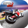 trafficrider安卓破解版