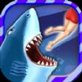 饥饿鲨进化.最新版2021