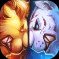 兽王争霸版下载免费
