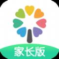 智慧树家长版下载官网下载 v7.1.0