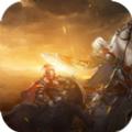 列兵对阵游戏免费版 v1.12