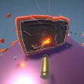 Bullet Time 3D