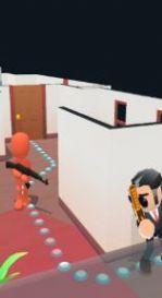 间谍先生卧底特工游戏图1