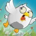 小鸟复仇战