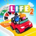 游戏人生2