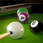 8球池游戏中文安卓版 v0.1.0