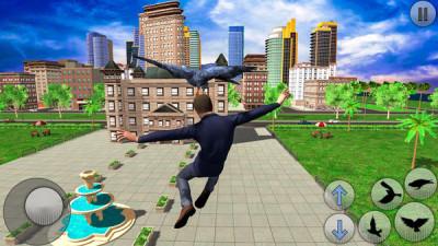 鸽子模拟游戏免费版图片1