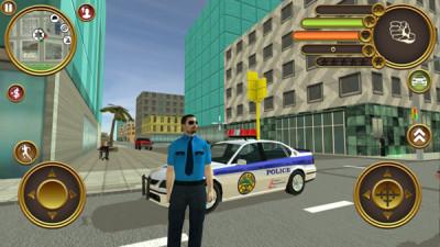 迈阿密自由之城游戏图2