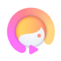 Facetune视频app官网版 v1.2.2