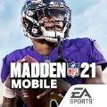 麦登橄榄球21游戏手机版 v7.0.2