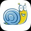 Snail diary
