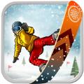 滑雪溜冰者游戏安卓版 v1.9