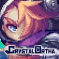 水晶奥塔RPG