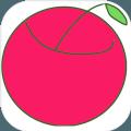 水果下落消除游戏安卓版 v1.0