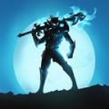 火柴人传奇破解版无限钻石武器最新版 v2.5.5