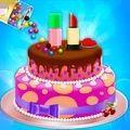 我的蛋糕工厂游戏安卓版 v1.0.3