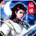 九州仙境手游官方正式版 v1.0