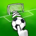 木偶足球前锋游戏安卓版 v0.1.7
