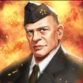 战地纪元游戏官方安卓版 v1.0.0