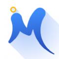 多多IM app官方版 v1.0.0