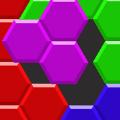 方块消除七巧板