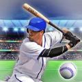 全垒打运动疯狂
