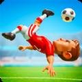 迷你足球2020游戏安卓版 v1.0.0