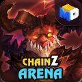 ChainZ Arena官方版