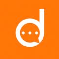 短邮app官方版 v1.1.10