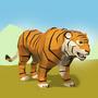 狂猎之王游戏安卓版 v1.0.4