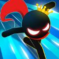 火柴人跑酷模拟器游戏安卓版下载 v1.9