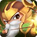 赤壁防战游戏官方版 1.0