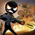 火柴人大作战1游戏安卓版 v1.0