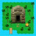 神庙废墟探险游戏安卓版 v3.5.0