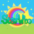 StarWho
