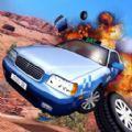 beamng车祸模拟器3