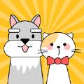 爱宠纪app官方版 v1.0