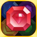 荣耀星星游戏免费版 v1.0