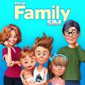 我的家庭移动SIM