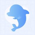 海豚心理咨询中心官方app v1.0