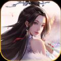 剑外飞仙手游最新红包版 v1.0.1