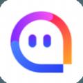 MOMO陌陌2021最新版官方下载 v9.0.7
