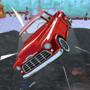 粉碎车游戏
