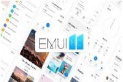 华为EMUI11怎么升级?EMUI11升级更新方法[多图]