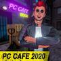 Cafe商业模拟器破解版