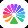 大麦网官网订票app