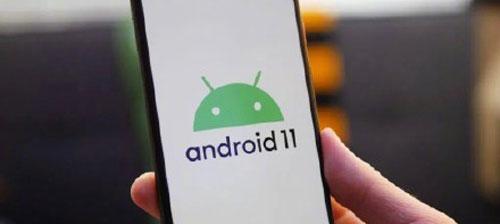 Android 11怎么升级?安卓11升级更新方法[多图]